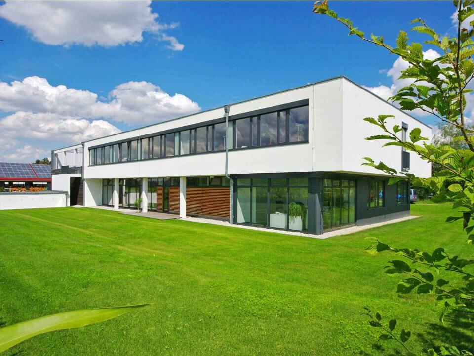 Koppermann & Co. GmbH