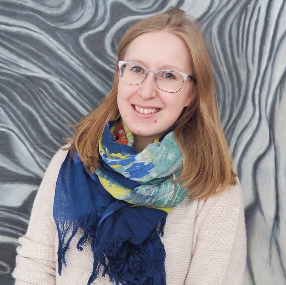 Margarete Koellner