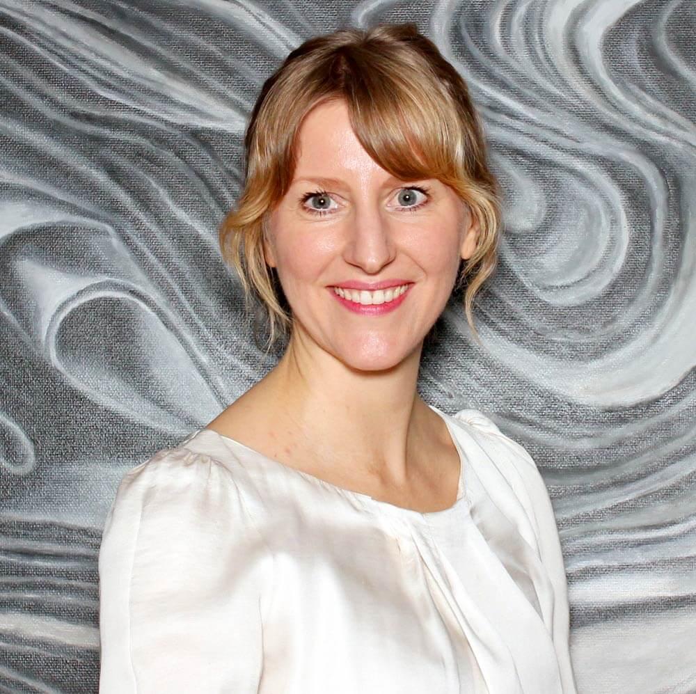 Martina Eder