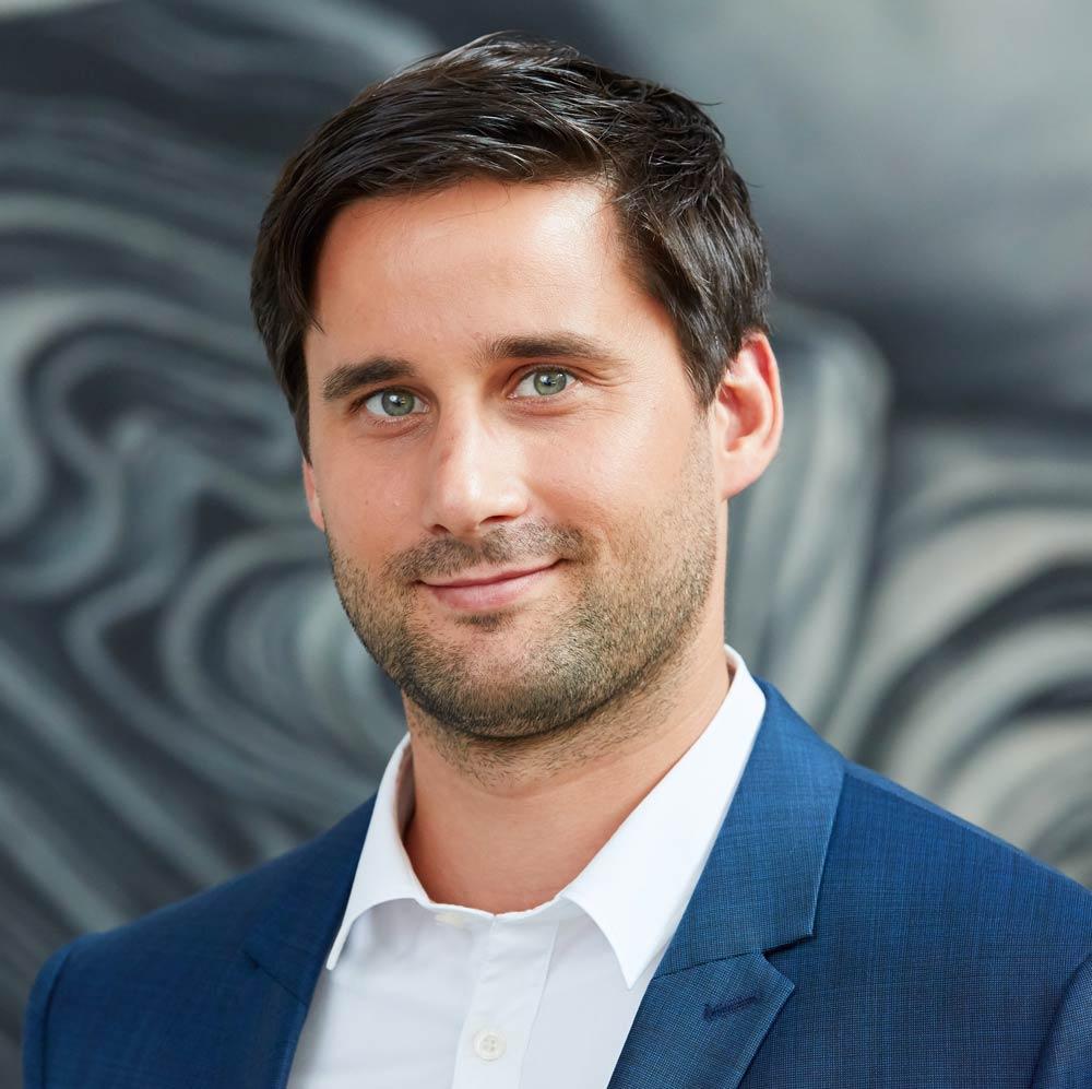 Michael Koppermann