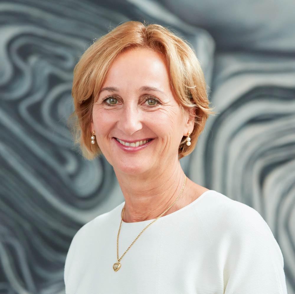 Monika Koppermann