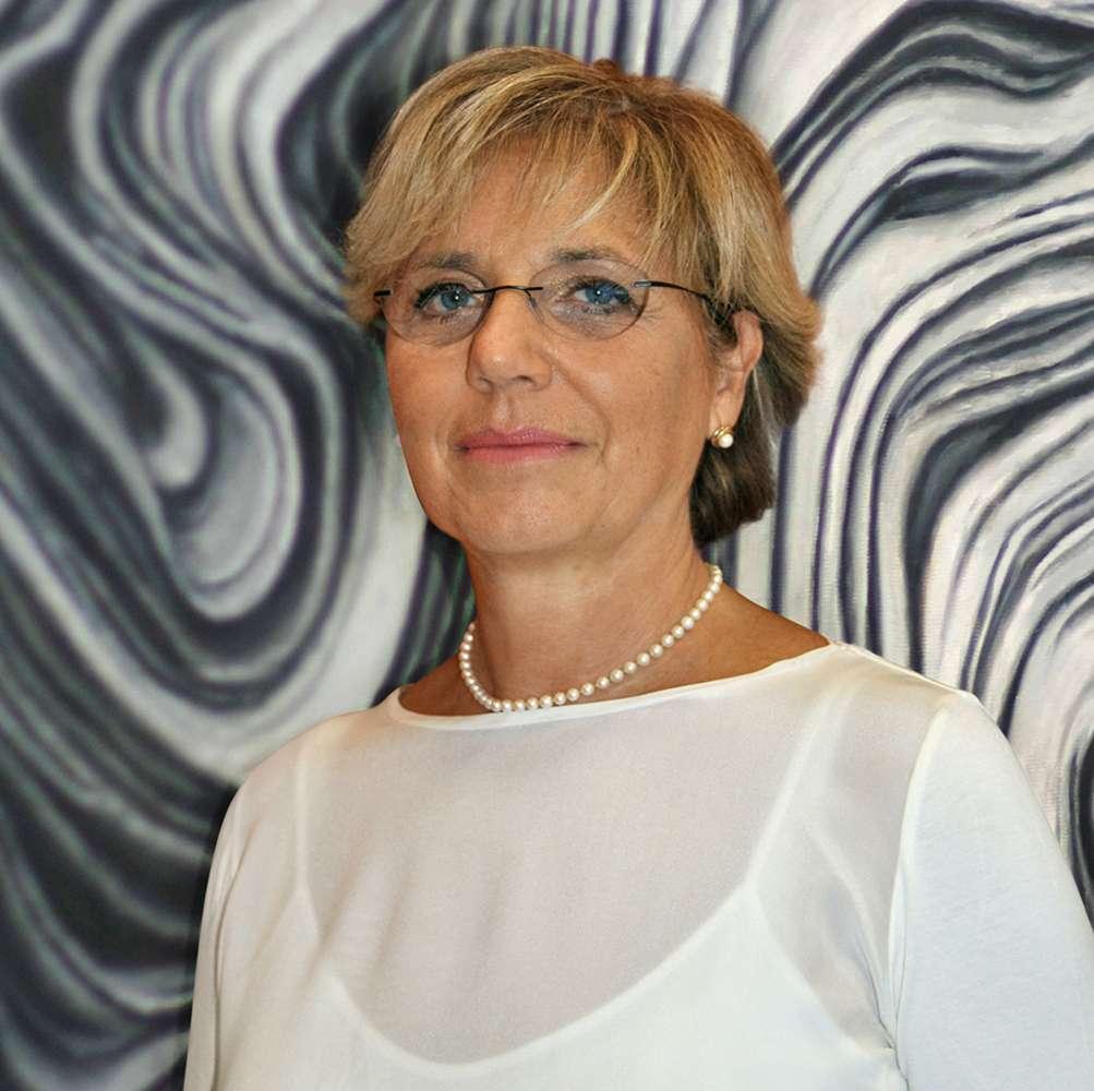 Angela Sarcina