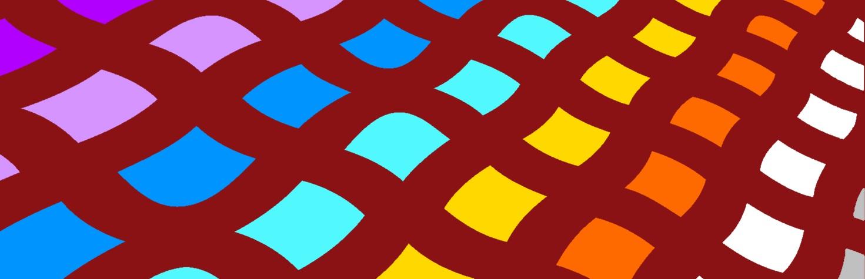 Textilien von Koppermann