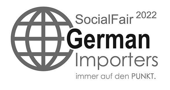 VFI/German importers